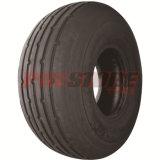 La Chine de sable du désert de pneus14.00-20 16.00-20 de pneus pour l'Arabie saoudite Pneus arrière