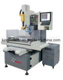 CNCの極度のドリルEDM機械630*400mm