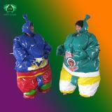 Costume de Sumo (SUMO-HI0701045)