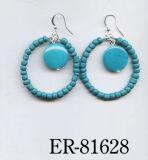 Orecchino dei monili di modo (ER-81628)