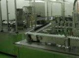 Gummirolle/Blatt mit dem Öl-Widerstehen und dem Alkali-Widerstehen (HY-R500)