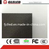 フルカラー直接工場供給LEDスクリーンのモジュールP2.5mm