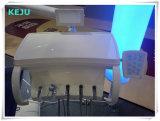 Верхней Части Продажи медицинского оборудования больницы стоматологическая стул (LT-325)