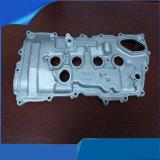 CNC van de hoge Precisie het Afgietsel van het Aluminium van de Delen van de Machine