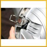 luz de rua do diodo emissor de luz 35W com CE&UL