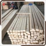 Weißer Holz LVL-Brachsen für Aufbau