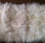 Materiali della pelliccia (Y-004)