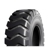 Partialité OTR pneu 29.5-29 L-4 LQ101