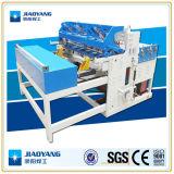Schweißen Machine für Construction Mesh (CE&ISO9001)