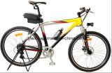 En15194 MTB электрический Велосипед (TDE-601Z)