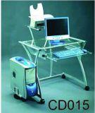 Het Bureau van de computer (CD015)