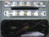 Tagespositionslampe (5 LED)