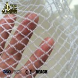 HDPE anti Bird Protection Net for Agriculture Breeding