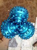 "8 1/2""Kingdream Brand New 537Champ de gaz d'huile TCI Tricone Foret rotatif"