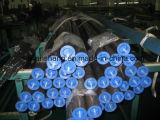 Китай мельницы 8 дюйма расписание 40 предварительной горячей перекатываться оцинкованной стали круглыми Полые трубки