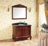 Module de salle de bains, vanité de salle de bains (8011)