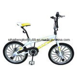Freestyle BMX Bike (FB-018)