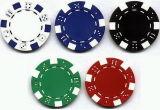 Poker Chip (HSHY)
