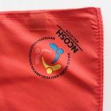 Sciarpa di seta alla moda della saia delle donne di seta pure di modo (SC006)