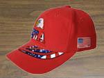 Бейсбольной Red Hat