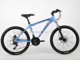 24/26/27,5/29 *21/24/27 Vitesse / Aluminium Acier VTT vélo de montagne (FP-MTB-A051)
