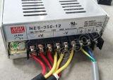 Замораживатель 358L DC большой емкости солнечный