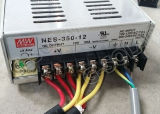 Réfrigérateur solaire DC / congélateur 358L