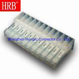 Hrb 2.54ピッチのコネクターIDC