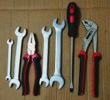 профессиональный комплект инструмента ремонта 7PCS (FY1007D)