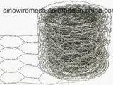 装飾のためのSailinのクラフトの鶏のWiireの網