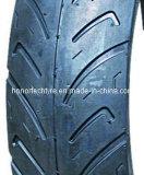 Moto Pneu tubeless (100/60-12, 110/70-12, 120/70-12, 130/60-13)