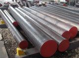 S45c de la barra de acero forjado