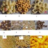 الذرة وجبة خفيفة منتفخ الغذاء الطارد (DSE-65III)