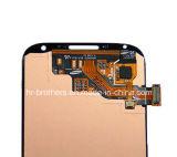 Handy LCD für Bildschirmanzeige Samsung-S5 LCD