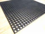 Pavimentazione di gomma Antifatigue della stuoia +Rubber con il vario formato