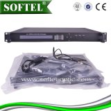 4 en 1 MPEG-4 AVC / H. 264 Entrada HDMI codificador digital