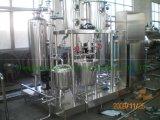 음료 믹서 (QHS-6000)