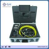 Подземные Borescope канализационные трубы инспекционная камера в алюминиевом корпусе (V7-3188D)
