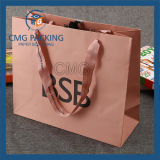 Tous les types de style Festival Gift Packing Box Display (CMG-PGB-032)
