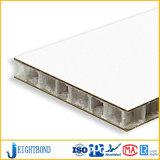 중국 공급자 고품질 HPL Formica 알루미늄 벌집 위원회