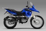 250cc weg von Road Dirt Bike (DAKAR 250)