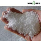 Organisch Landbouw (het voedsel van de installatie) Ureum 46 van Kingeta de Meststof van de Stikstof