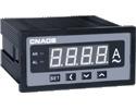 Programmierbarer Digital-Amperemeter-Amperemeter (AOB194I)
