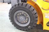 Snsc Diesel van 2.5 Ton Vorkheftruck