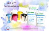 Sulfato de bário Baso4 natural para o revestimento do pó