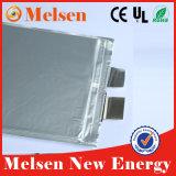 48V Pak van de Batterij van Supercapacitor LiFePO4 van de Batterij van het 200ahLithium het Ionen48V 33ah