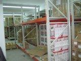 Rack de armazenamento de dados /Medium-Duty armazenagem de paletes