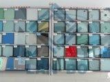 Unidade de vidro de isolamento com vitrificação solar do controle do vidro Tempered