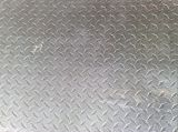 Резиновый напольный