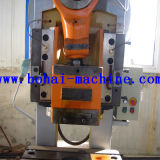 Bohai-Pressmaschine für Stahltrommel-Produktion